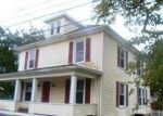Foreclosed Home in New Lebanon 45345 W MAIN ST - Property ID: 4034797950