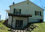 Foreclosed Home in Wheelersburg 45694 STATE ROUTE 140 - Property ID: 4034800567