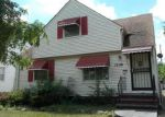 Foreclosed Home in Cleveland 44105 CRENNELL AVE - Property ID: 4034806249