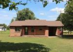 Foreclosed Home in Spiro 74959 SHELLEY CARLILE DR - Property ID: 4034817202