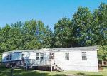Foreclosed Home in Bishopville 29010 LONG BRANCH RD - Property ID: 4034840420