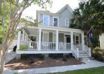 Foreclosed Home in Charleston 29414 QUICK RABBIT LOOP - Property ID: 4034841294