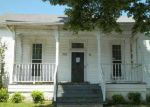 Foreclosed Home in Columbia 38401 HIGHLAND AVE - Property ID: 4034846104