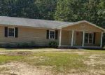 Foreclosed Home in Soddy Daisy 37379 BRANFORD DR - Property ID: 4034854887