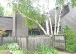 Foreclosed Home in Milwaukee 53223 W GLENBROOK RD - Property ID: 4034881143