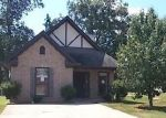 Foreclosed Home in Bessemer 35022 PINECREEK LOOP - Property ID: 4034889474
