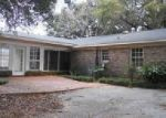 Foreclosed Home in Mobile 36609 SAN JUAN DR - Property ID: 4034893413