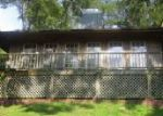 Foreclosed Home in Adger 35006 BLACK RIVER LN - Property ID: 4034894288