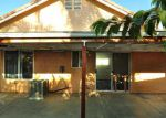 Foreclosed Home in Sun City 92586 FAMILY CIR - Property ID: 4034911370