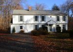 Foreclosed Home in New Milford 06776 CAMBRIDGE CIR - Property ID: 4034921893