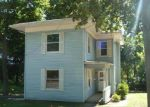 Foreclosed Home in New Britain 06051 ROCKWELL AVE - Property ID: 4034924512