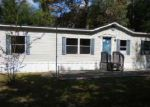 Foreclosed Home in Homosassa 34448 W GRANT ST - Property ID: 4034943792