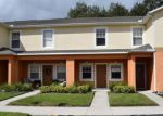 Foreclosed Home in Lakeland 33812 WINDING VINE DR - Property ID: 4034948154