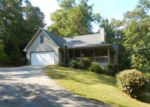Foreclosed Home in Mcdonough 30252 TURNER CHURCH RD - Property ID: 4034971369