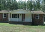 Foreclosed Home in Harlem 30814 WILDWOOD DR - Property ID: 4034972695