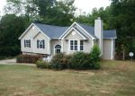 Foreclosed Home in Cedartown 30125 MICHAEL BLVD - Property ID: 4034977513