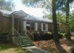Foreclosed Home in Mc Rae 31055 FIFTH AVE - Property ID: 4034978829