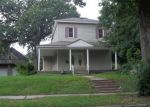 Foreclosed Home in Marshalltown 50158 N 3RD ST - Property ID: 4034998977