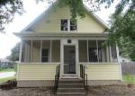 Foreclosed Home in Manchester 52057 E UNION ST - Property ID: 4034999401