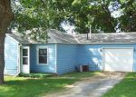 Foreclosed Home in Missouri Valley 51555 GEORGE ST - Property ID: 4035000277