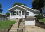 Foreclosed Home in Des Moines 50316 ARTHUR AVE - Property ID: 4035001149