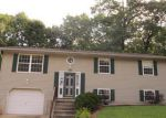 Foreclosed Home in Godfrey 62035 DELTA QUEEN LN - Property ID: 4035004219