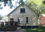 Foreclosed Home in Granite City 62040 EDWARDS ST - Property ID: 4035008160