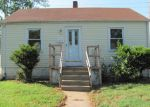 Foreclosed Home in Granite City 62040 E 27TH ST - Property ID: 4035011224