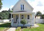 Foreclosed Home in Elgin 60120 PROSPECT ST - Property ID: 4035029179