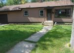 Foreclosed Home in Rockford 61108 GLENDALE AVE - Property ID: 4035031373