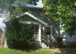 Foreclosed Home in Fort Wayne 46805 DODGE AVE - Property ID: 4035035761