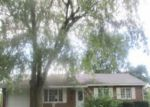 Foreclosed Home in Muncie 47302 S VICTORIA DR - Property ID: 4035052396