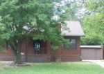 Foreclosed Home in Wichita 67204 N ARKANSAS AVE - Property ID: 4035061600