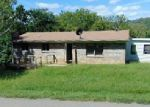 Foreclosed Home in Carrollton 41008 CARLISLE RD - Property ID: 4035077362