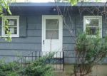 Foreclosed Home in Pittsfield 01201 NORMAN AVE - Property ID: 4035091379