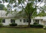 Foreclosed Home in Southampton 1073 COLLEGE HWY - Property ID: 4035092249