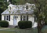 Foreclosed Home in Temple Hills 20748 EDGEWOOD DR - Property ID: 4035097511