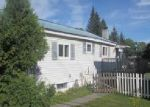 Foreclosed Home in Lewiston 4240 CENTRAL AVE - Property ID: 4035099259
