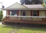 Foreclosed Home in Flint 48532 LARCHMONT ST - Property ID: 4035102324