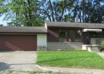 Foreclosed Home in Bay City 48708 MADISON CT - Property ID: 4035103195