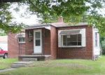 Foreclosed Home in Saginaw 48602 BENJAMIN ST - Property ID: 4035104519