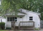 Foreclosed Home in Lansing 48906 CULVER AVE - Property ID: 4035105839