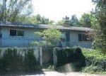 Foreclosed Home in Fennville 49408 BLUE STAR HWY - Property ID: 4035107588