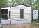 Foreclosed Home in Covert 49043 COUNTY ROAD 376 - Property ID: 4035108910