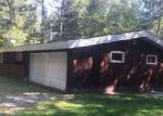 Foreclosed Home in Britt 55710 W DONNYWOOD RD - Property ID: 4035121599