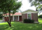 Foreclosed Home in Fenton 63026 BENTLEY MANOR DR - Property ID: 4035132106