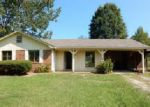 Foreclosed Home in Tupelo 38801 COUNTY RD 754 - Property ID: 4035133424
