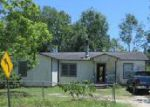 Foreclosed Home in Ocean Springs 39564 MARY ST - Property ID: 4035135169