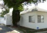 Foreclosed Home in Billings 59102 BROADWATER AVE - Property ID: 4035137816