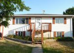 Foreclosed Home in Great Falls 59404 WASHINGTON BLVD - Property ID: 4035138686